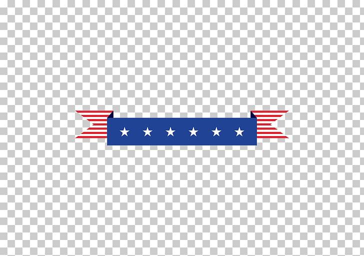 Flag of the United States Flag of the United States Flag Day.