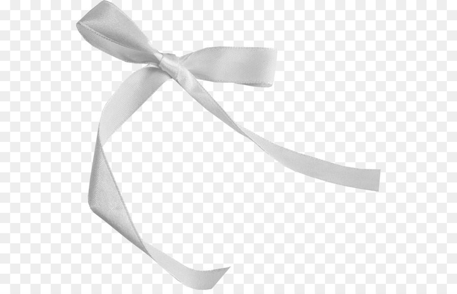 White Background Ribbon png download.