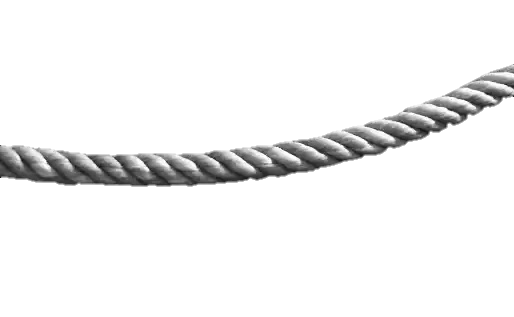 Rope PNG images free download.