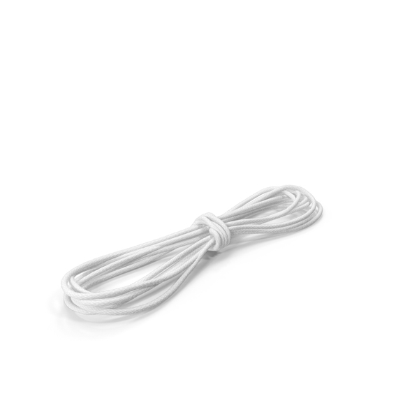 White Rope PNG Images & PSDs for Download.