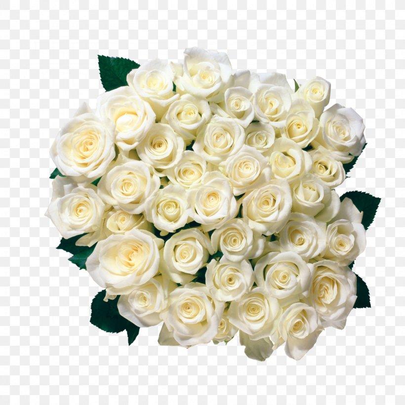 Rose Flower Bouquet Clip Art, PNG, 1280x1280px, Rose.