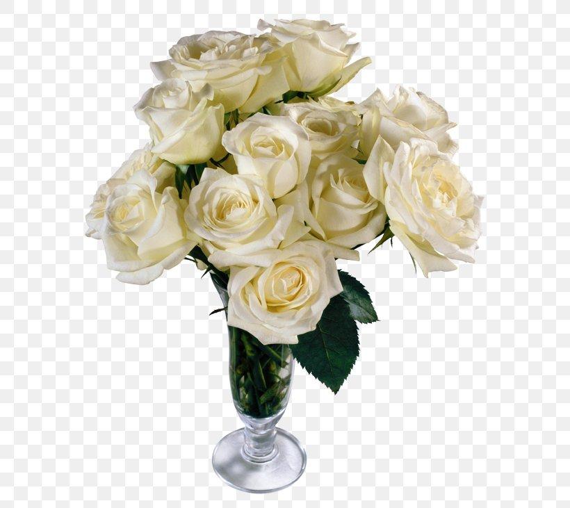 Flower Bouquet Rose Clip Art, PNG, 600x731px, Rose.