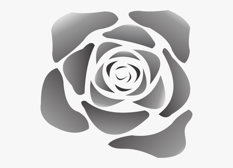 White Rose Cartoon Png , Transparent Cartoon, Free Cliparts.