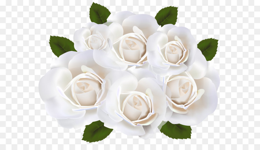 Wedding Flower Bouquet.