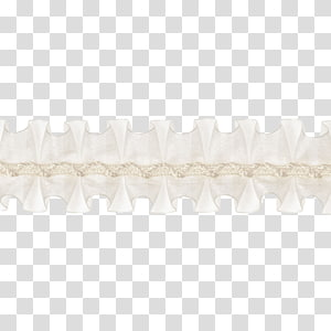 Pearl trim PNG clipart images free download.
