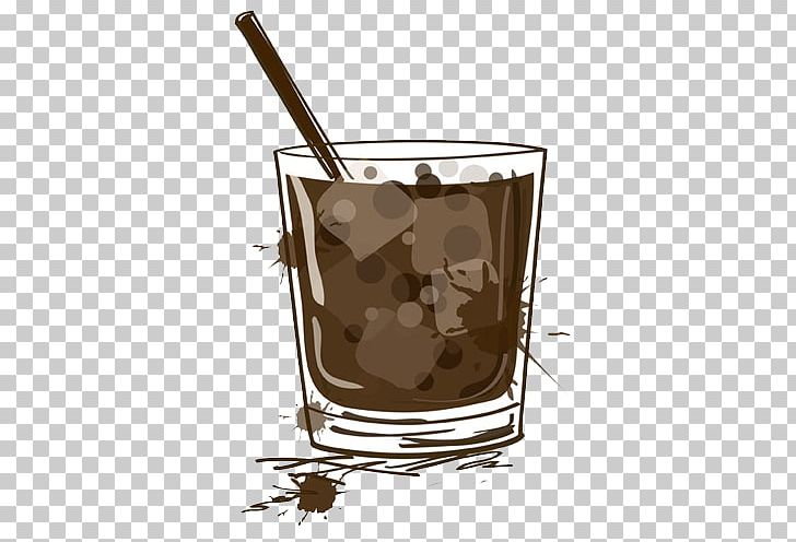 Cocktail Black Russian White Russian Beer Coffee PNG.