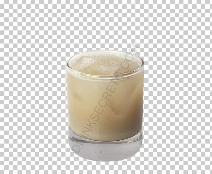White Russian Cocktail Vodka Liqueur coffee Milk, cocktail.