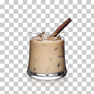 575 White Russian PNG cliparts for free download.