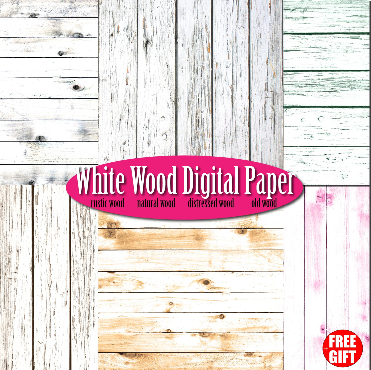 Free Rustic Wood Cliparts, Download Free Clip Art, Free Clip.