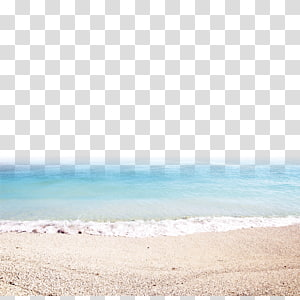 Beach PNG clipart images free download.