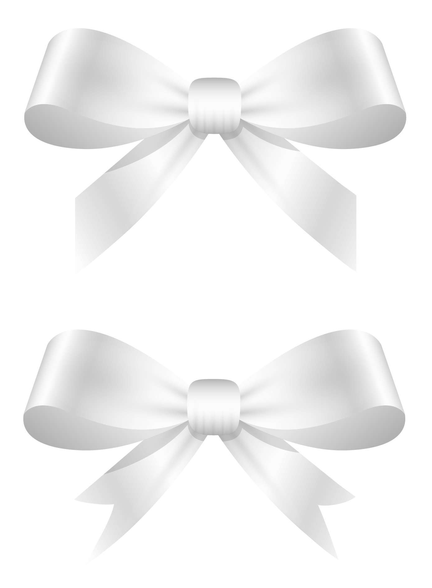 Pin by Ummuhan Yanbolu on Desenler.