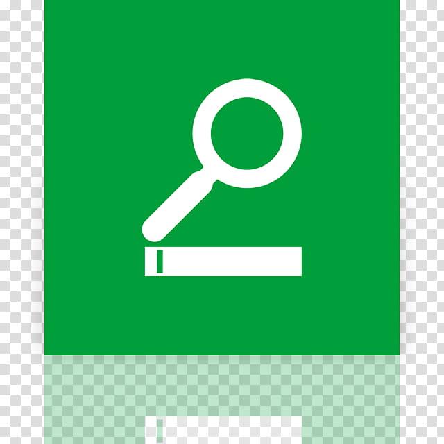 Metro UI Icon Set Icons, Search alt_mirror, white search.