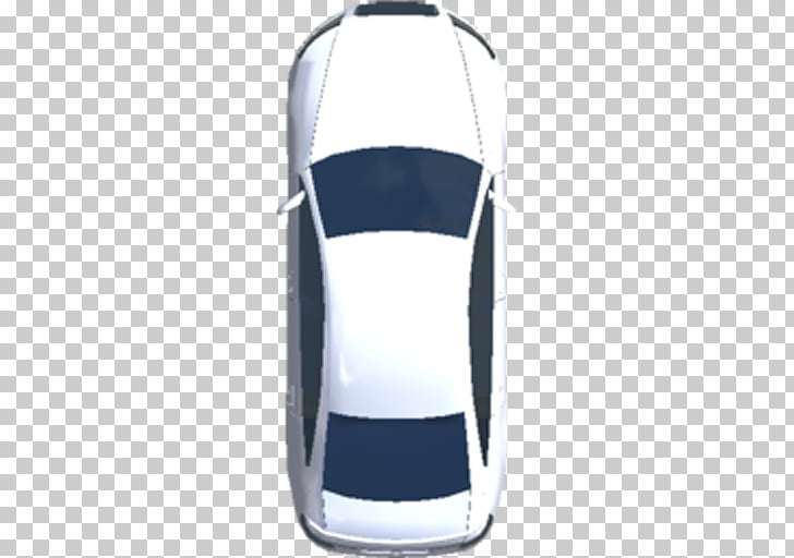 3D Car Simulator Driving simulator Simulation, 2d furniture.