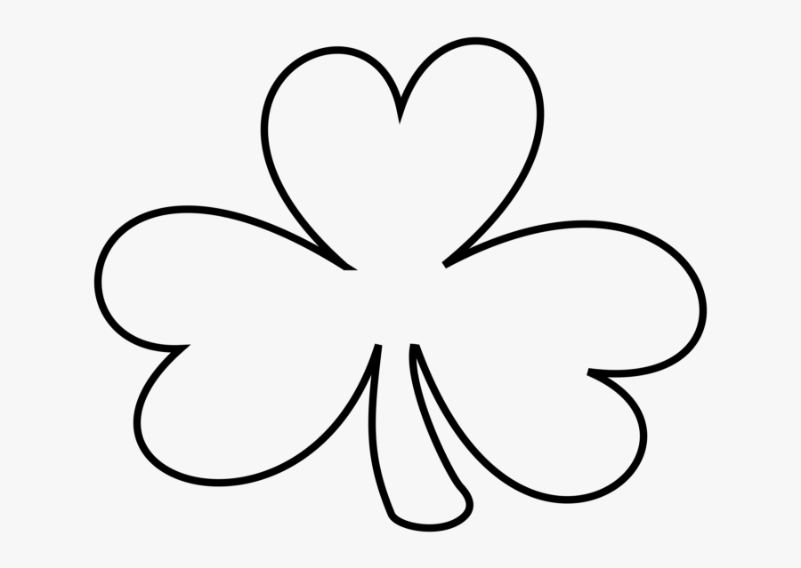 Top 50 Shamrock Clipart Images Free Download【2018】.