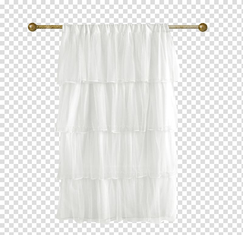 White sheer drapes clipart clipart images gallery for free.