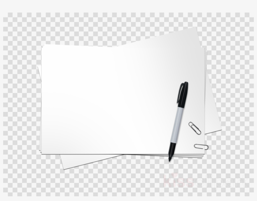 Download Transparent Background White Oval Clipart.