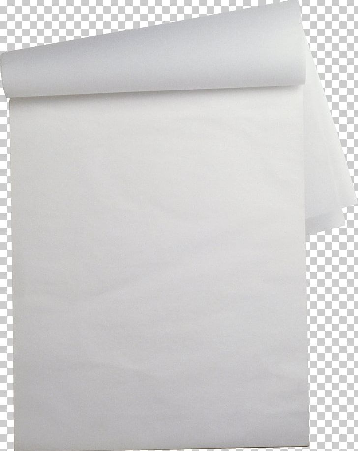 White Folded Paper Sheet PNG, Clipart, Miscellaneous, Paper.