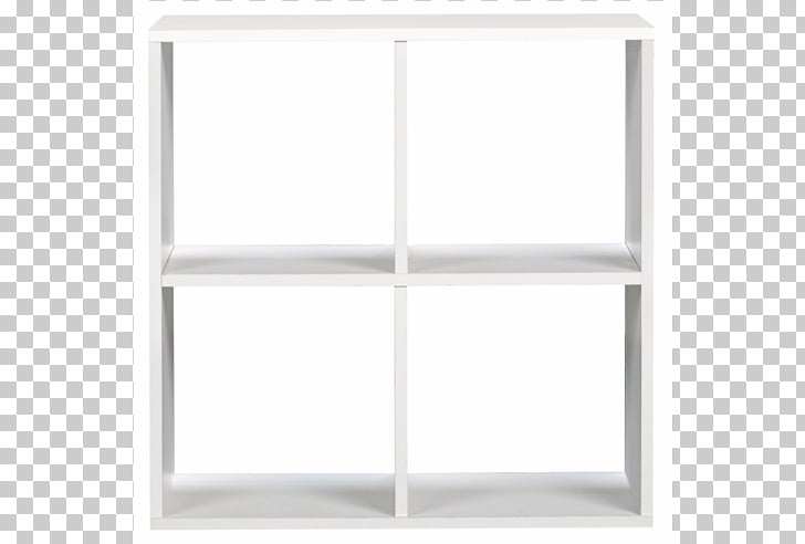 Cube Shelf Square Furniture Table, white cube PNG clipart.