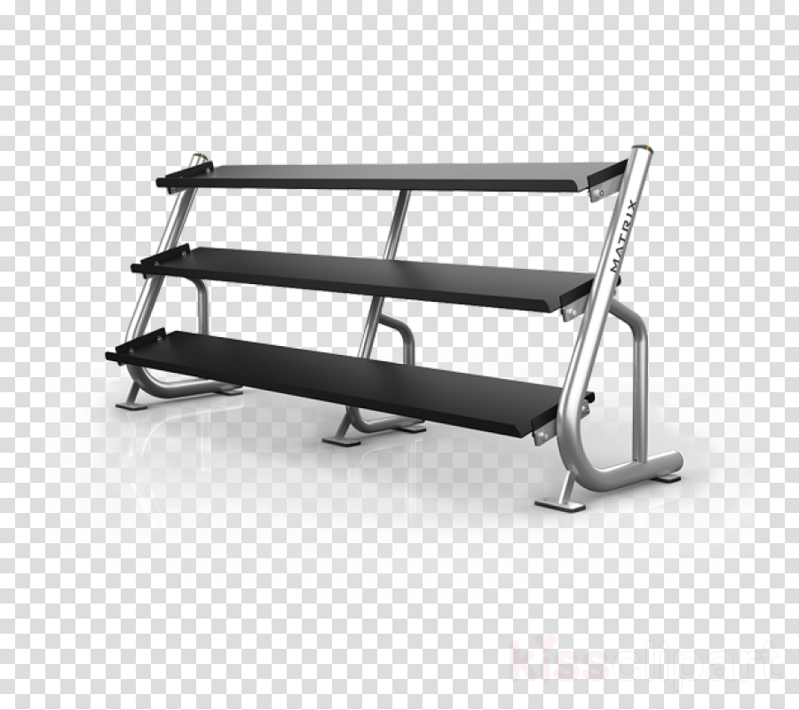 furniture bench table shelf clipart.