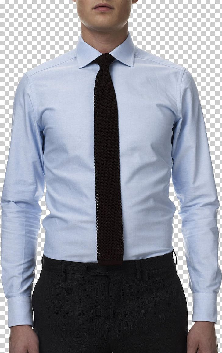 Necktie Dress Shirt Black Tie Suit PNG, Clipart, Black Tie.
