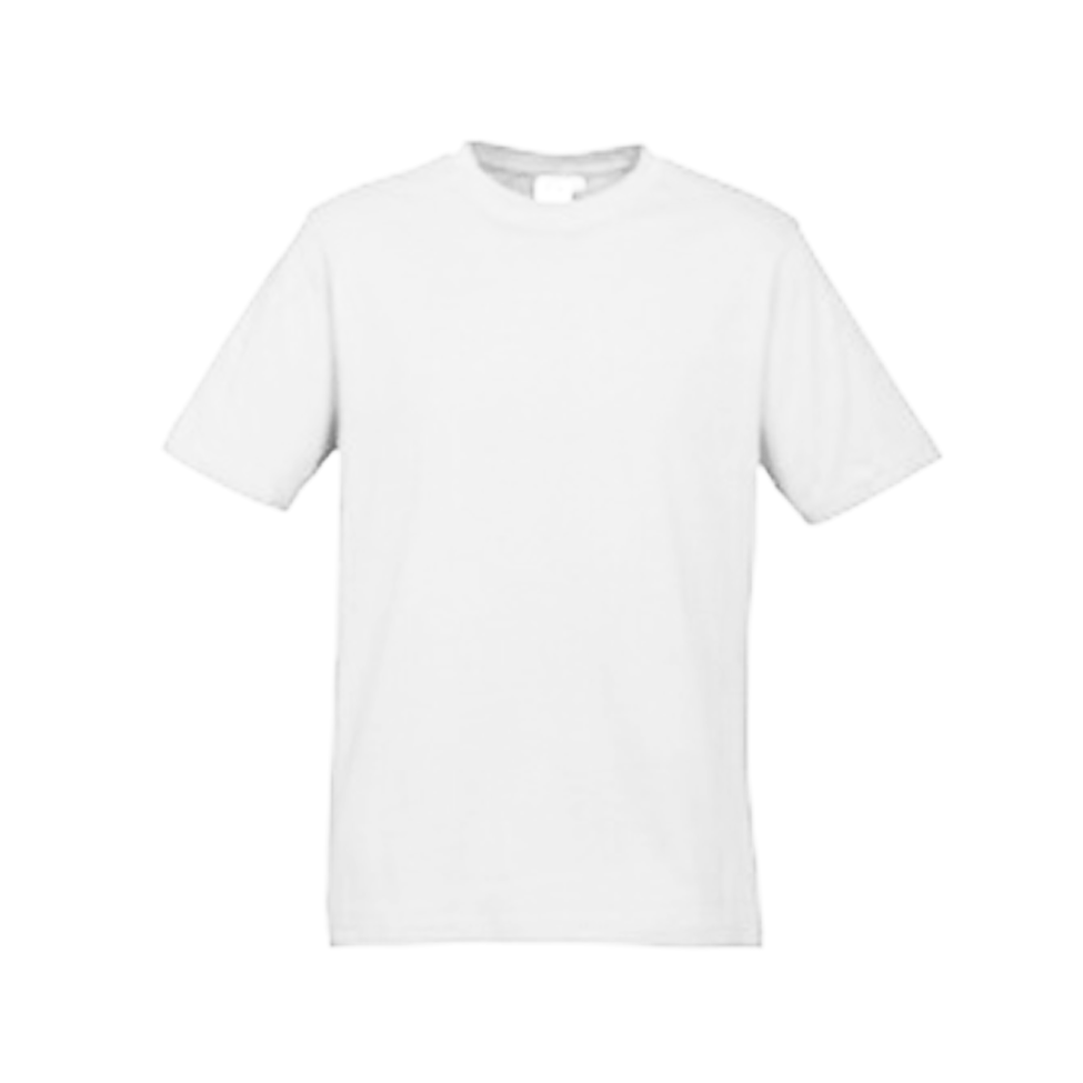 White Shirt Png (104+ images in Collection) Page 2.