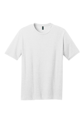 White Shirt Png (104+ images in Collection) Page 1.