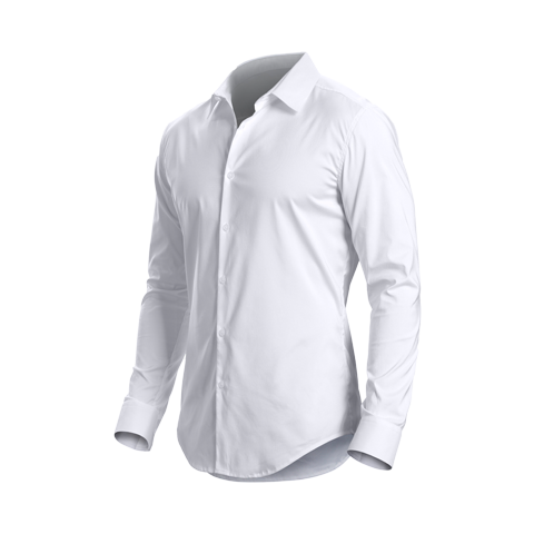 Dress shirt PNG images free download.