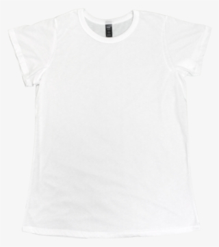 White Shirt Png PNG Images.