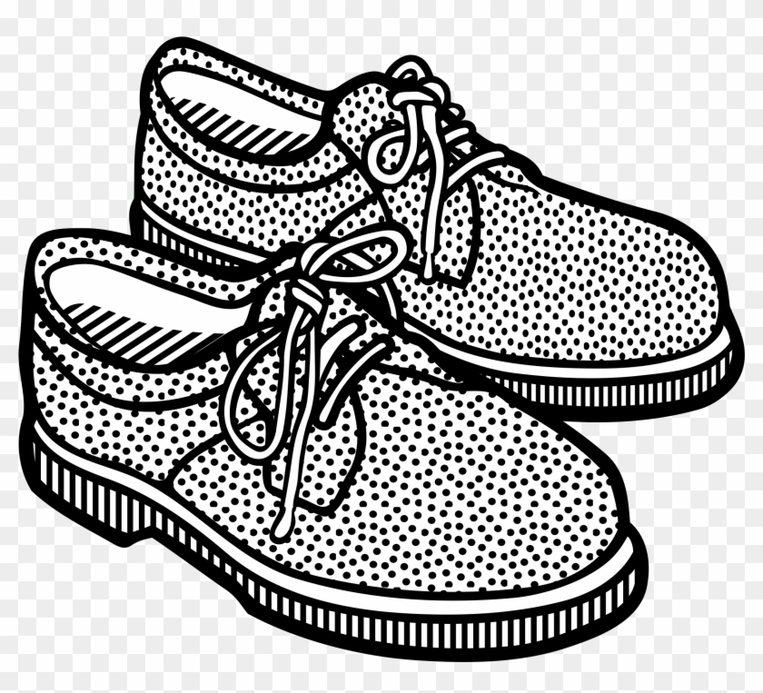 Shoes Clipart Png.