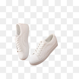 White Sneakers Png, Vector, PSD, and Clipart With Transparent.