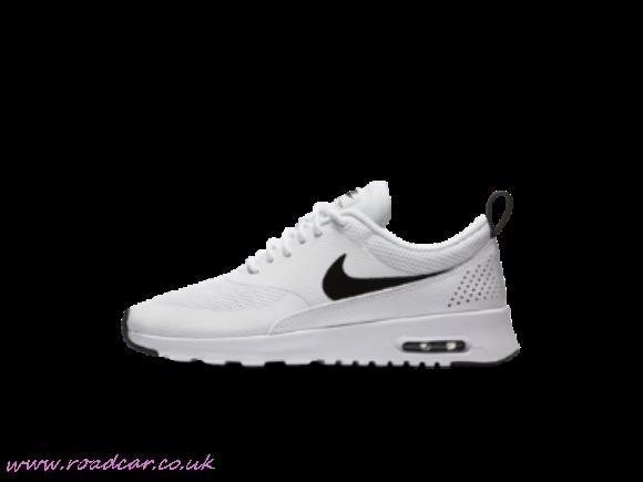 Nike Shoes Png roadcar.co.uk.
