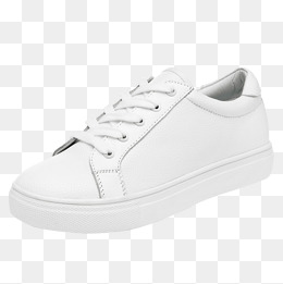 Shoe PNG Images.