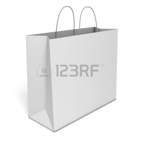 72,097 Shopping Bag Stock Vector Illustration And Royalty Free.