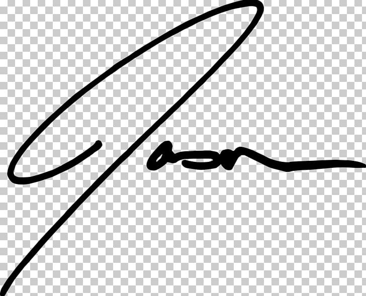Signature Block PNG, Clipart, Angle, Area, Black, Black And.