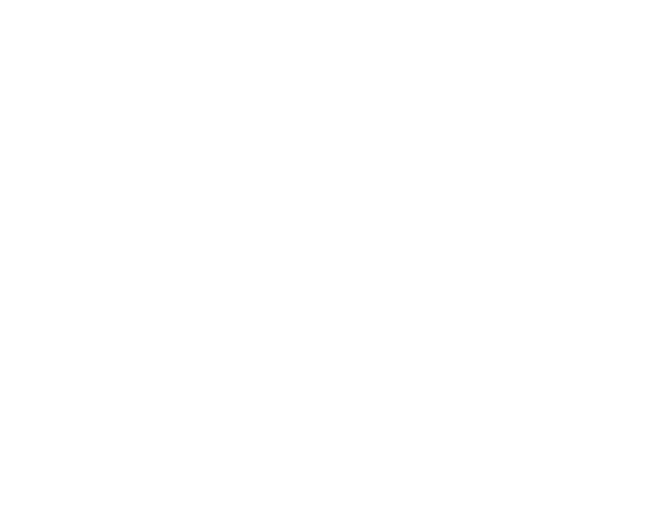 Free Baby Silhouette, Download Free Clip Art, Free Clip Art.