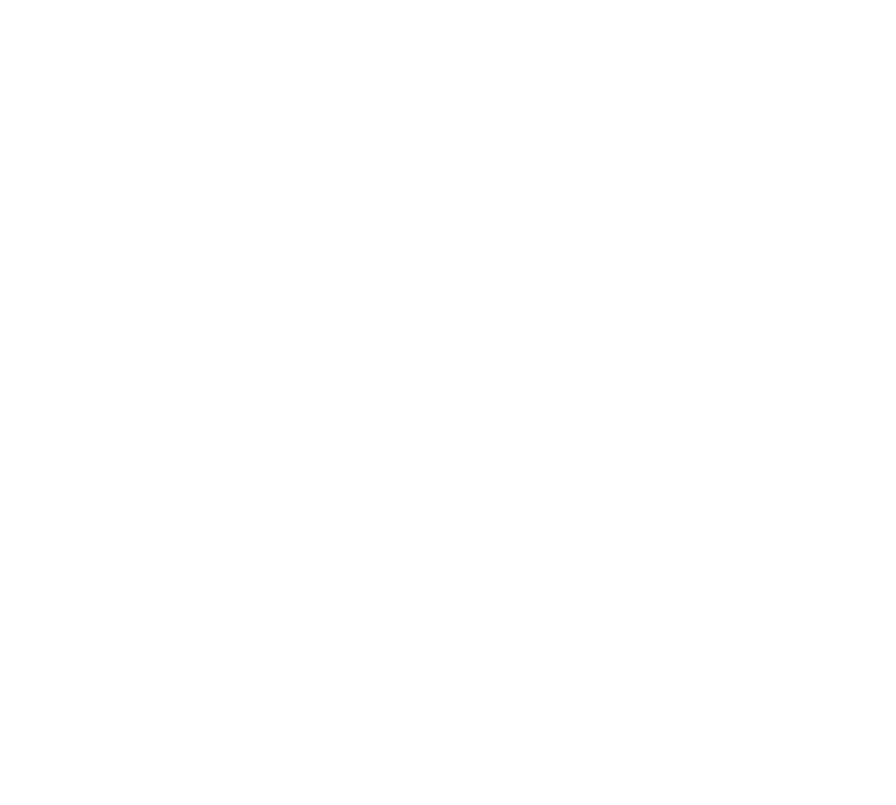 White Silhouette Png at GetDrawings.com.