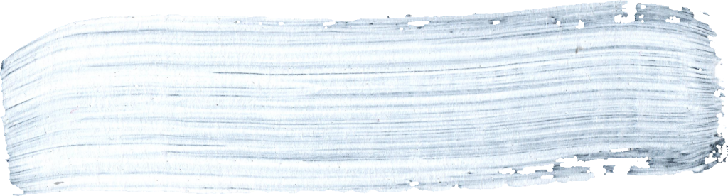 26 White Paint Brush Stroke (PNG Transparent).