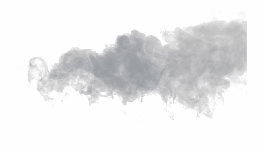 Free Smoke Png Transparent, Download Free Clip Art, Free.
