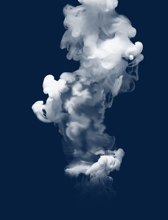 White Smoke PNG, Clipart, Fog, Gas, Smoke, Smoke Clipart.