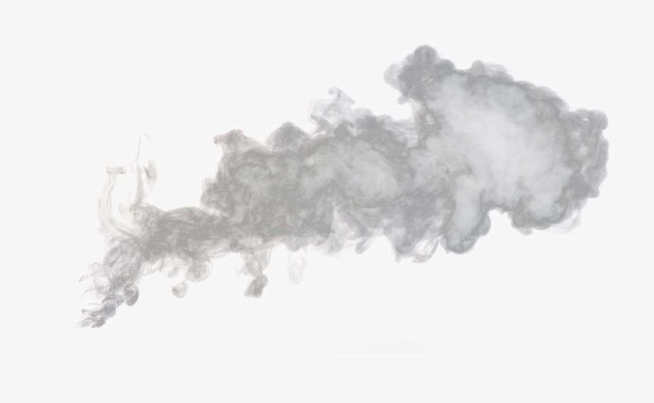 Png Image Free Download Picture Smokes.