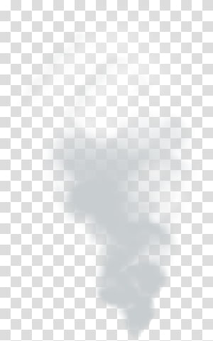 Nube, white smoke transparent background PNG clipart.