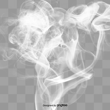 Smoke PNG Images, Download 5,351 PNG Resources with Transparent.
