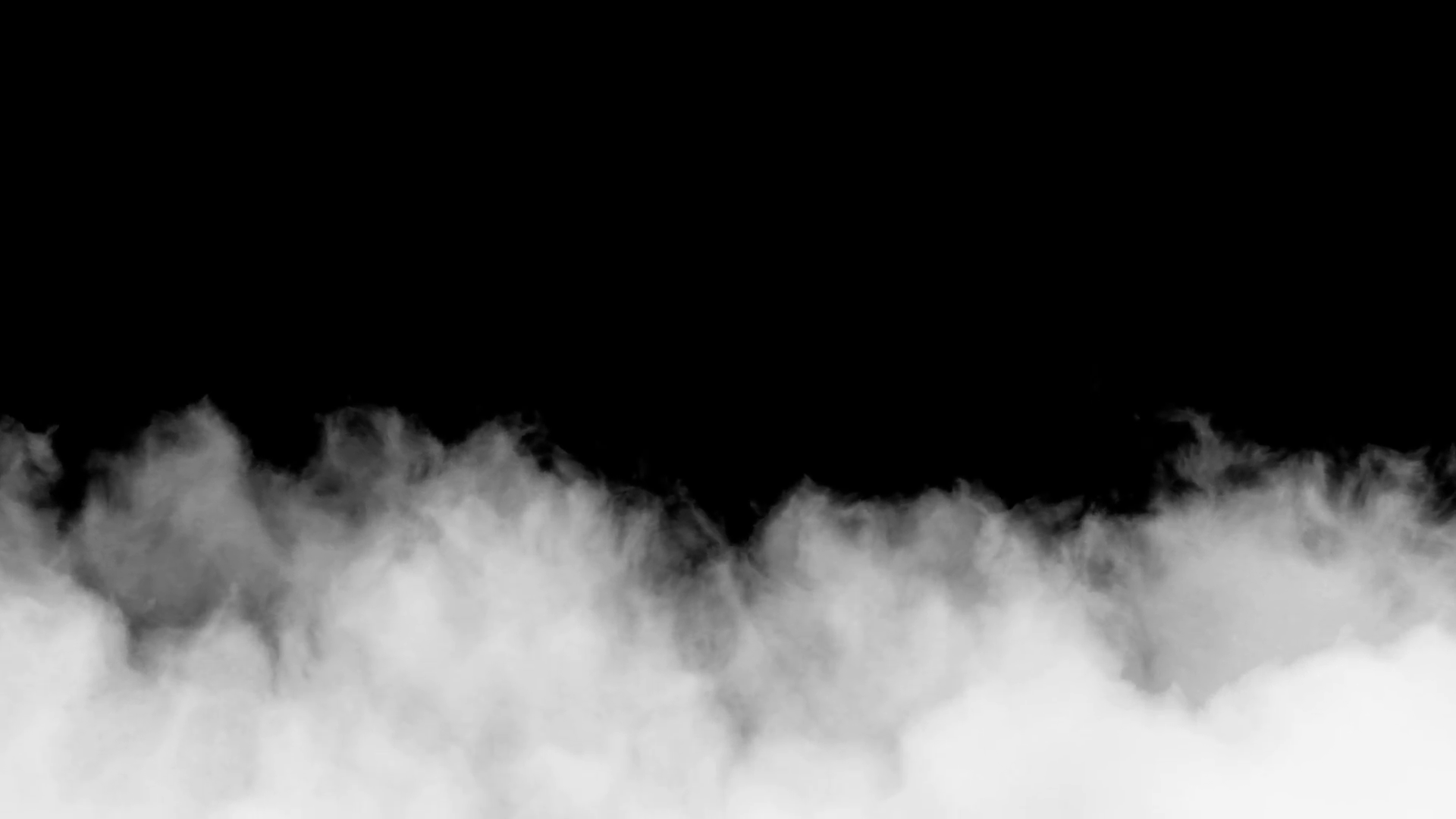 Smoke HD PNG Transparent Smoke HD.PNG Images..