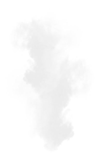 Download Free png Smoke PNG, Download PNG image with transparent.