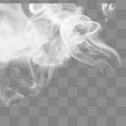 White Smoke Png Transparent (95+ images in Collection) Page 1.