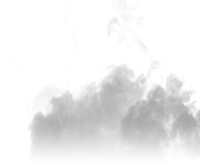 SMOKE PNG Clipart Free Images.