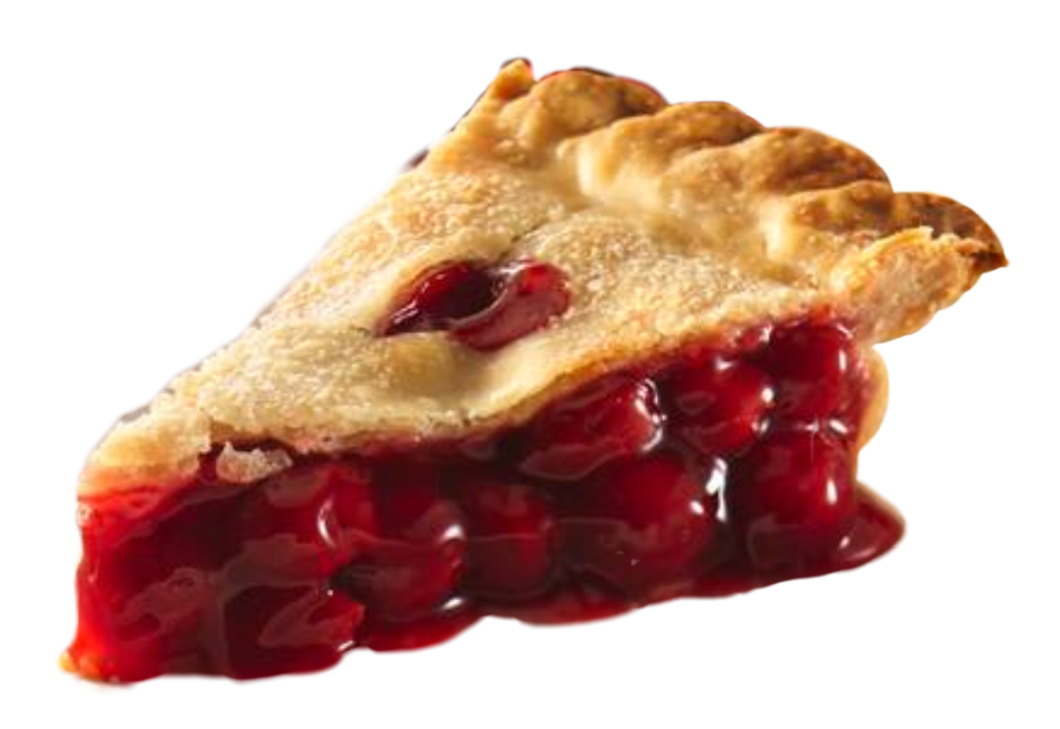 Cherry Pie Png & Free Cherry Pie.png Transparent Images.