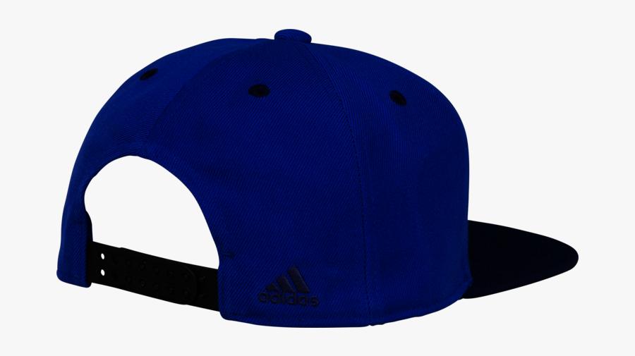 Backwards Hat Png Transparent Backwards Hat Images.