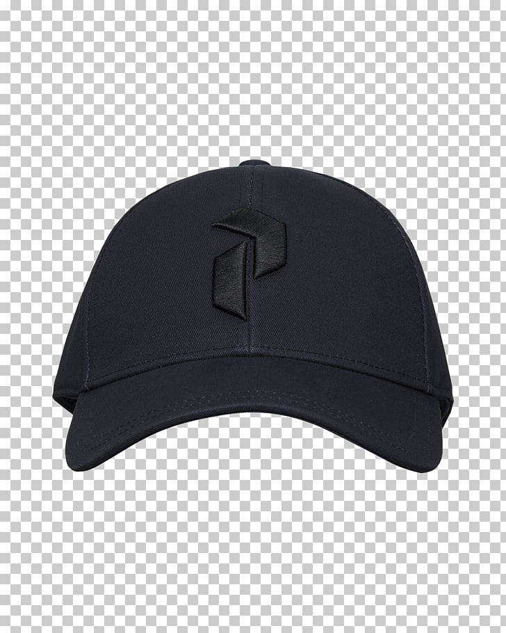 Baseball cap Snapback Hat Online shopping, Cap PNG clipart.
