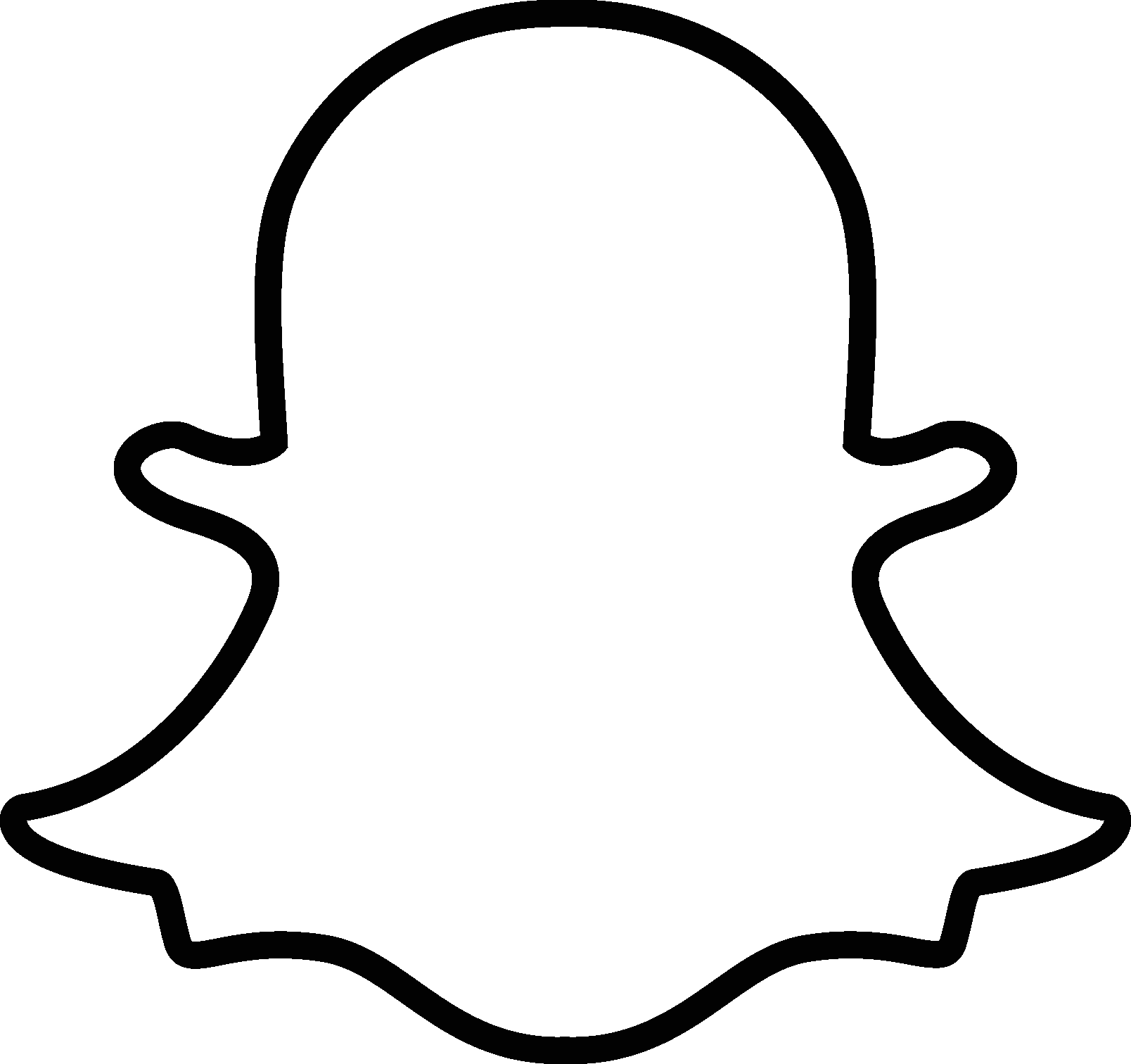 Snapchat App, Online Messaging Apps.